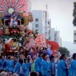 東北六魂祭2016 青森 八戸三社大祭|You Tube