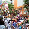 八戸三社大祭2017 その7 青山会山車組など|You Tube